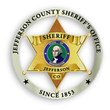 www.jeffersonsheriff.org